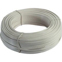 Kabels op rol - haspel