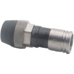 Antenne kabels F-connector