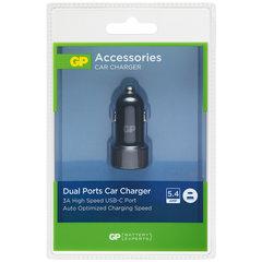 Opladers - Batterijen