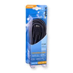 Kabels - HD