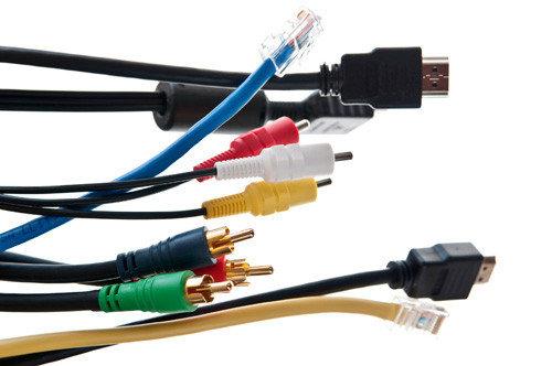 Kabels-&-Snoeren
