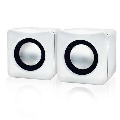 Ewent luidspreker: EW3511 speakerset