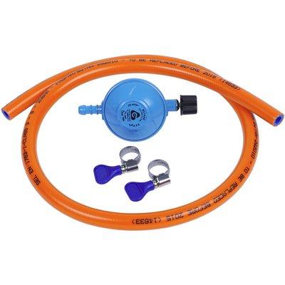 Badé installatie-setje Gas G-901, 150cm