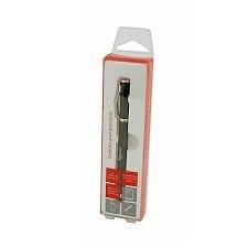 Stylus , 2-in-1 stylus & ballpoint pen