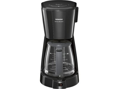 Koffiezetappparaat Siemens TC3A0303