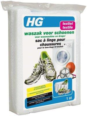 HG Waszak voor schoenen