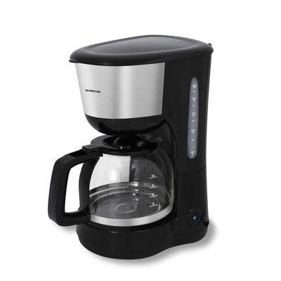 Inventum koffiezetapparaat , KZ612