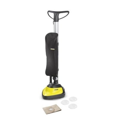 Karcher FP303 600 Watt Boenmachine