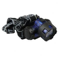 LED Hoofdlamp , headlight