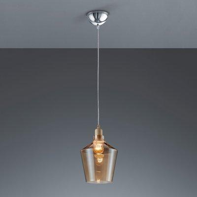 Hanglamp TRIO Calais 304800100
