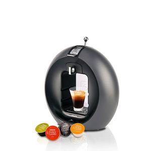 Krups  Circolo Nescafé Dolce Gusto, koffiezetapparaat